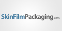 Skin Film Packaging - The Leader in Skin and Blister Packaging